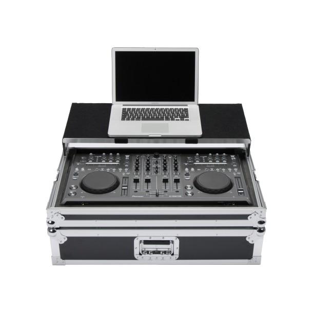 Magma DJ-Controller Workstation MC6000