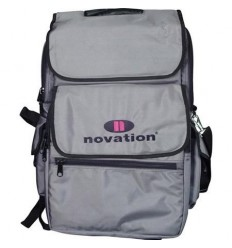 Novation 25 GigBag