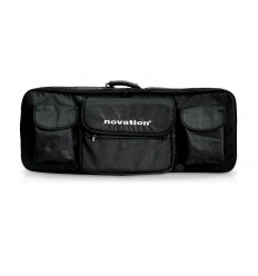 Novation 49 GigBag