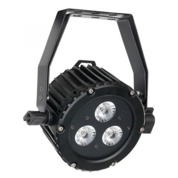Showtec Power Spot 3 Q5