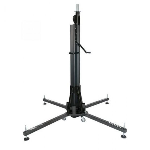 Showtec Showtec Pro 5200 Lifter