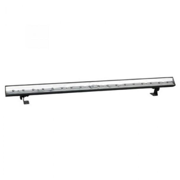 Showtec UV LED Bar 100cm