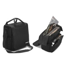 Magma LP-Bag 40 II (Black)