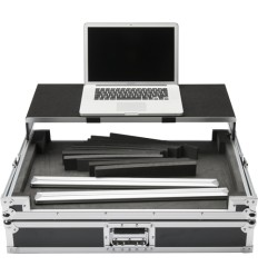 Magma Multi-Format Workstation XXL