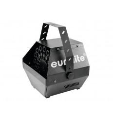 Eurolite B-100
