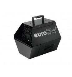 Eurolite B-110 LED
