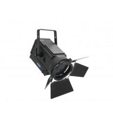Eurolite LED THA-250F