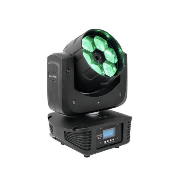 Eurolite LED TMH FE-600