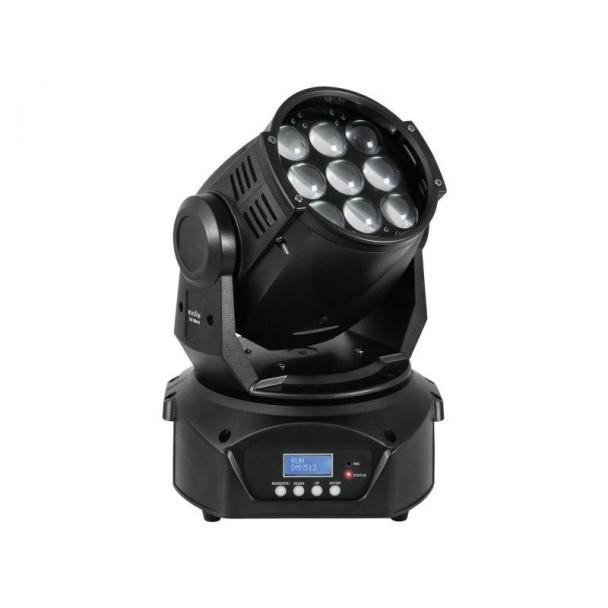 Eurolite LED TMH-90
