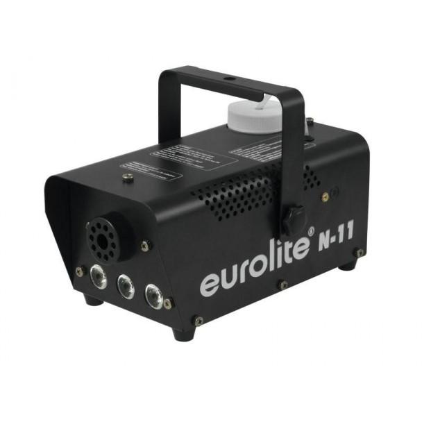 Eurolite N-11 LED