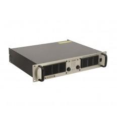 PSSO HSP-1000 MK2