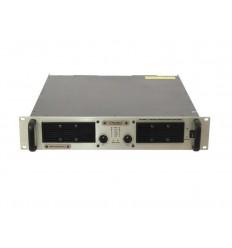 PSSO HSP-4000 MK2