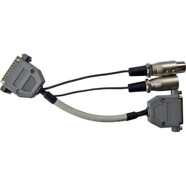 Laserworld DMX Adapter