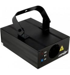 Laserworld EL-60G