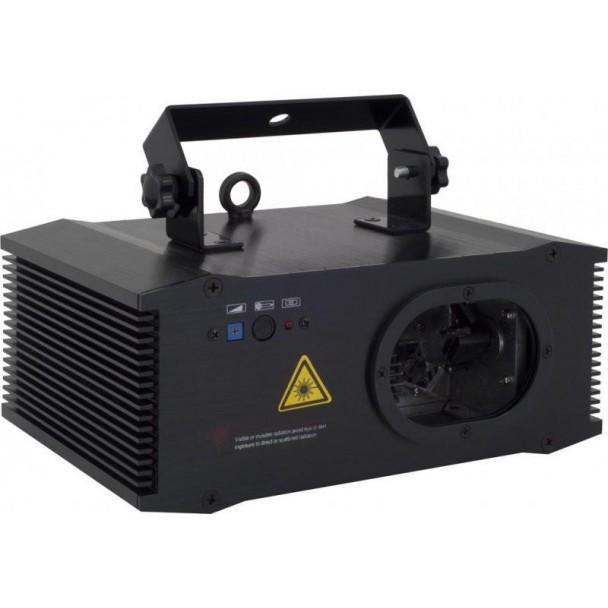 Laserworld ES-100G