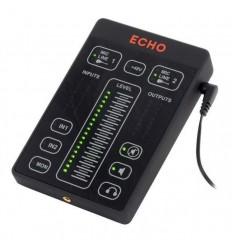 Echo Echo 2