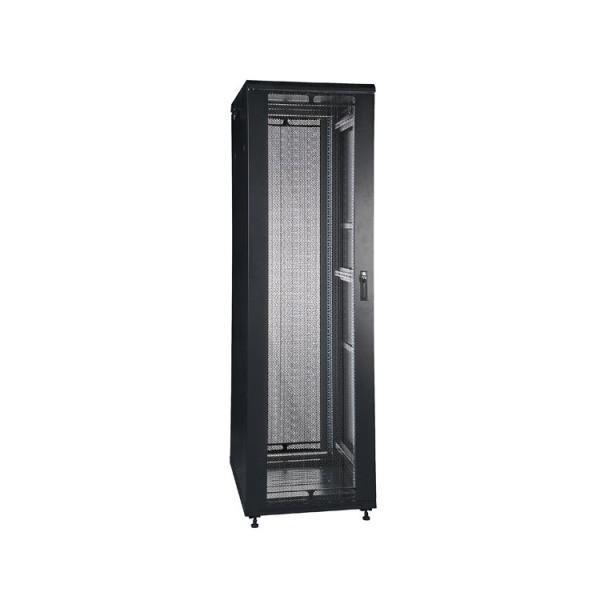 """DAP Audio 19"""" Server Rack Mesh Door"""