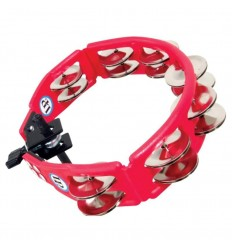 Latin Percussion Cyclops Jingle Steel