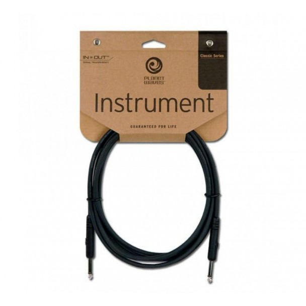 Planet Waves CGT-05