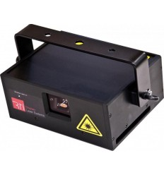 RTI RTI ATTO RGB 2.2