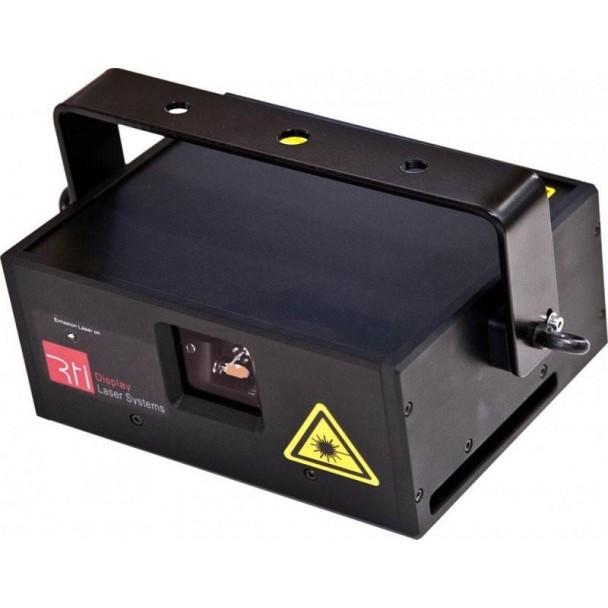 RTI RTI ATTO RGB 2.5