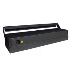 SwissLas PL-35.000RGB CT