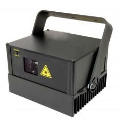 SwissLas PM-4000RGB LD