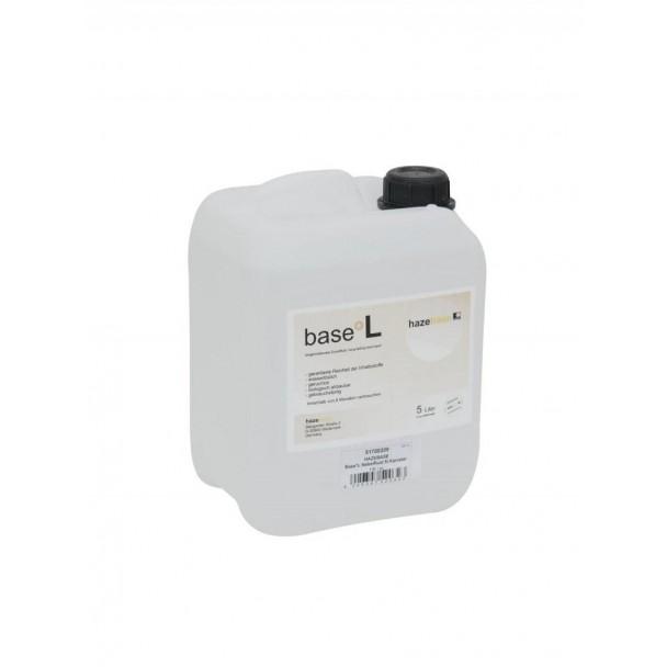 HazeBase Base*L Fog fluid 25l