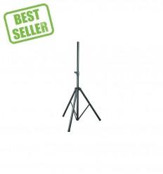 Proel FRE300 147 - 218 cm, 30kg