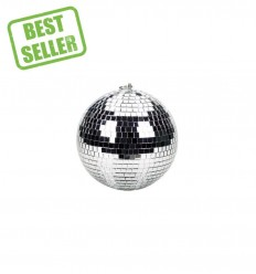 Beamz Mirrorball 20cm 900g