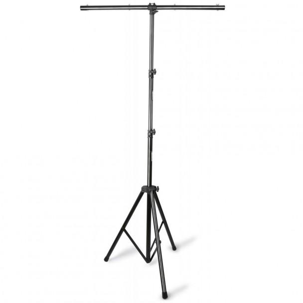 Beamz Lightstand 3.5m 25kg + T-bar