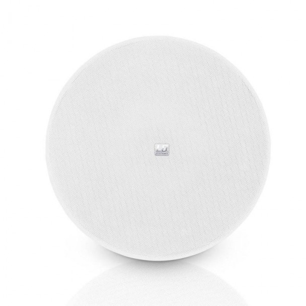 LD Systems CFL 52
