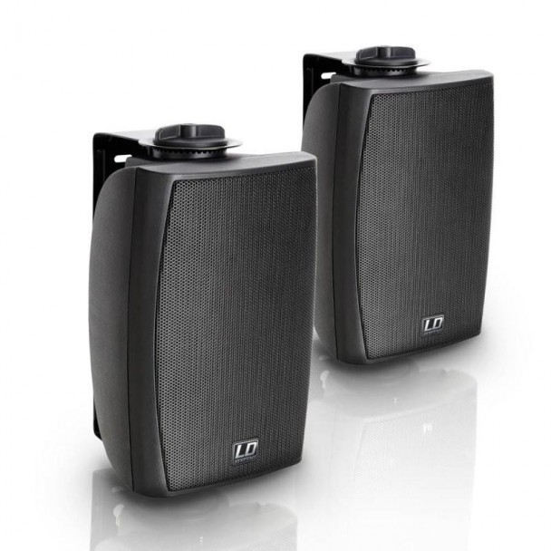 LD Systems CWMS 42B