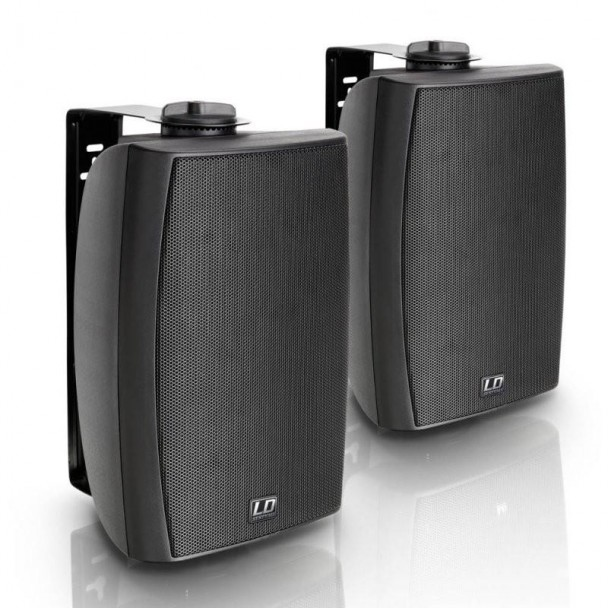 LD Systems CWMS 52B