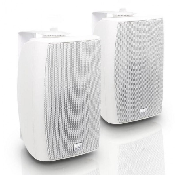 LD Systems CWMS 52W