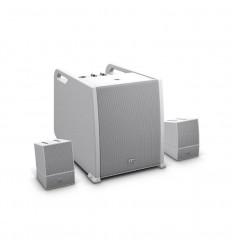 LD Systems CURV 500 AVS W