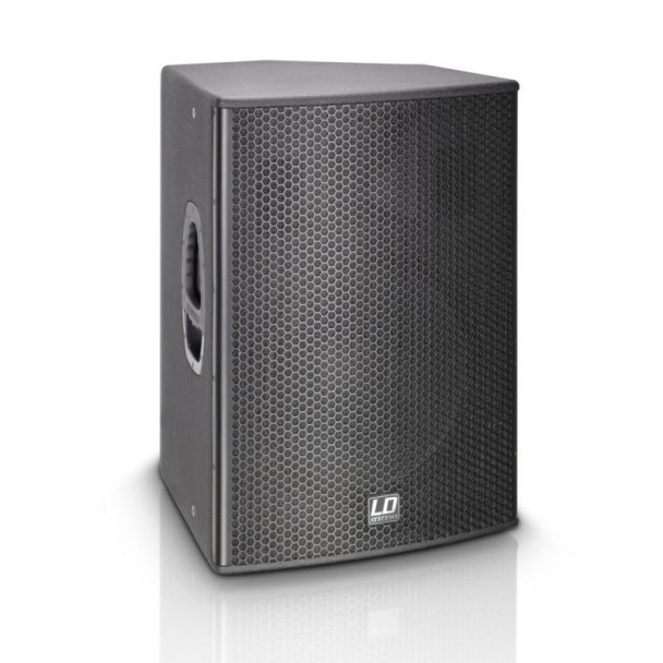 LD Systems 15 G2