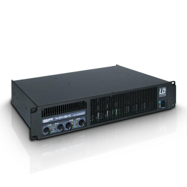 LD Systems SP 44K
