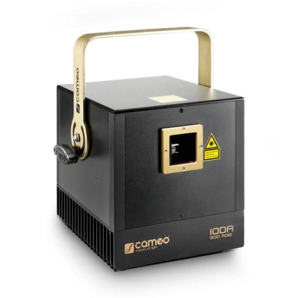 Cameo Ioda 600 RGB