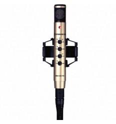 Sennheiser MKH 800 P48