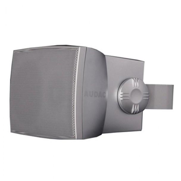 Audac WX 302 S