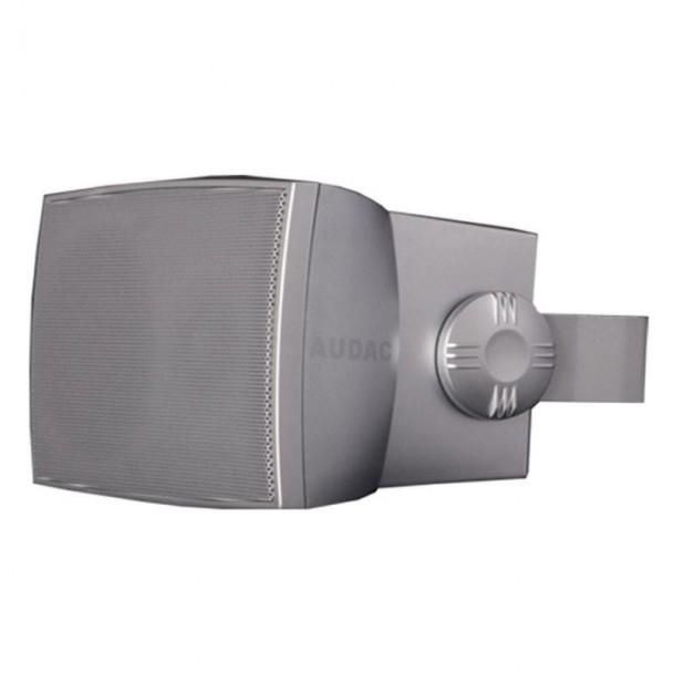 Audac WX 502 S