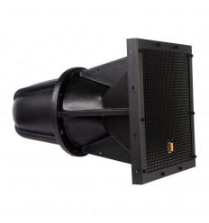 Audac HS 212 MK2