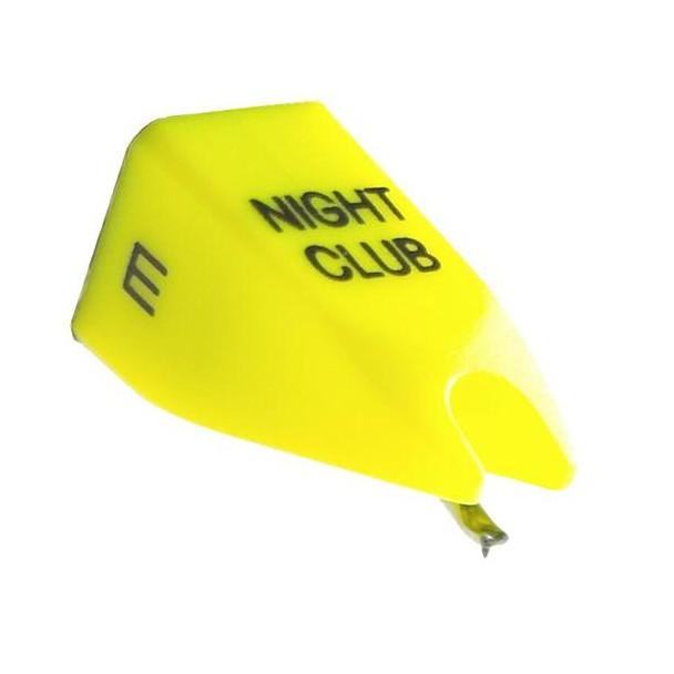 Ortofon Night Club E