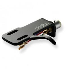 Ortofon Headshell SH-4BK (BLACK)