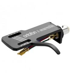 Ortofon Headshell SH-4 (Black)