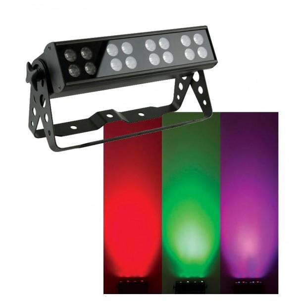 Showtec LED Powerline 16 Bar RGBW