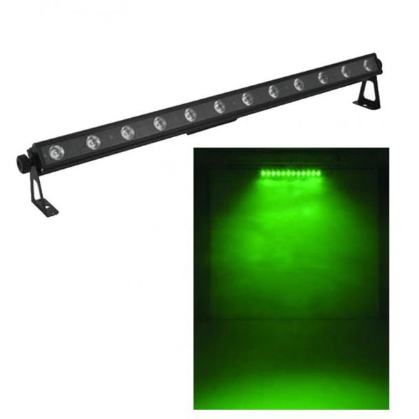 FutureLight POS-12 LED TCL