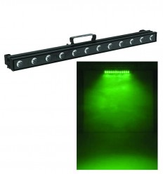 FutureLight POS-12 LED