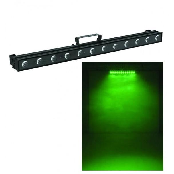 FutureLight POS-12 LED